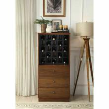 Wiesta Wine Cabinet