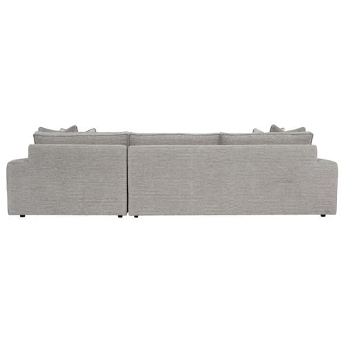 Product Image - Nest Sectional