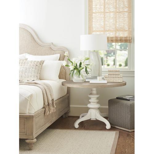 Lexington Furniture - Latigo Center Table