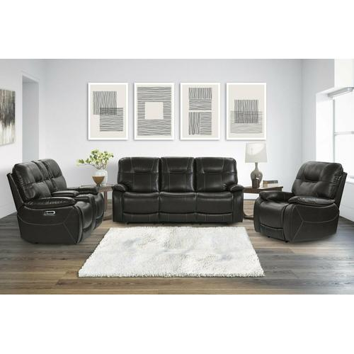 Parker House - AXEL - OZONE Power Reclining Collection