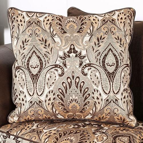 Furniture of America - Alessio Sofa