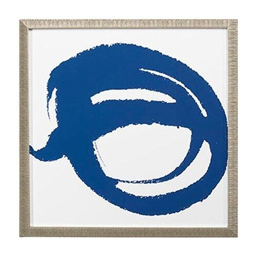 Bassett Furniture - Kinetic Circles B