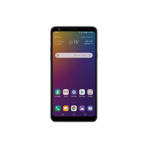 LG Stylo™ 5  Cricket Wireless