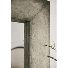See Details - Ciao Bella Accent Mirror
