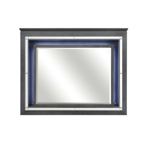 Product Image - Mirror, LED Lighting