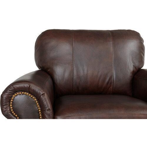 La-Z-Boy - Theo Chair