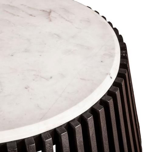 "Mid-Century Modern Coffee Table 27"""