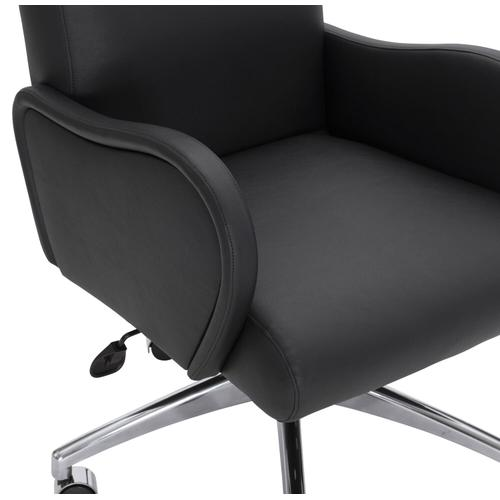 Bernhardt - Patterson Office Chair