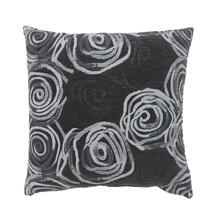 See Details - Mindy Throw Pillow