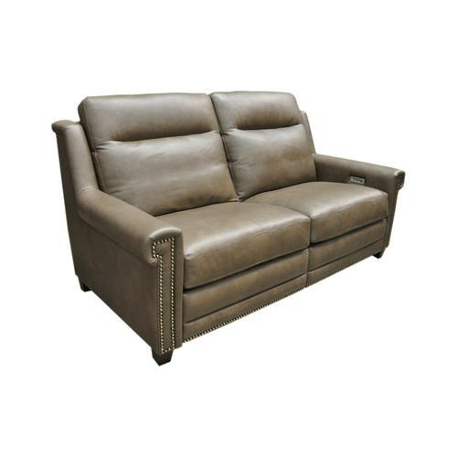 Comfort Solutions 710-32-sp Reclining Sofa