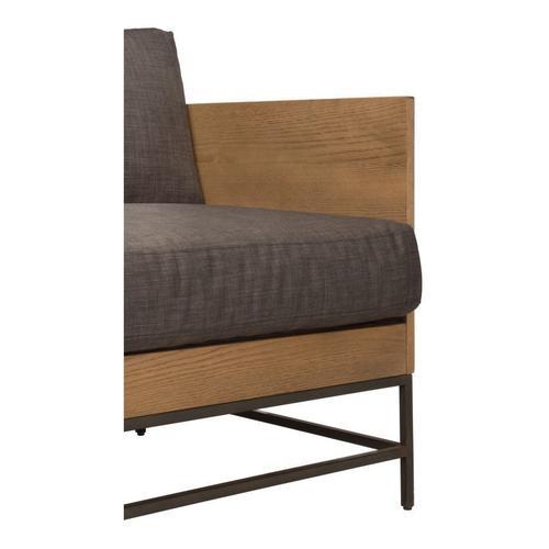 Girona Arm Chair