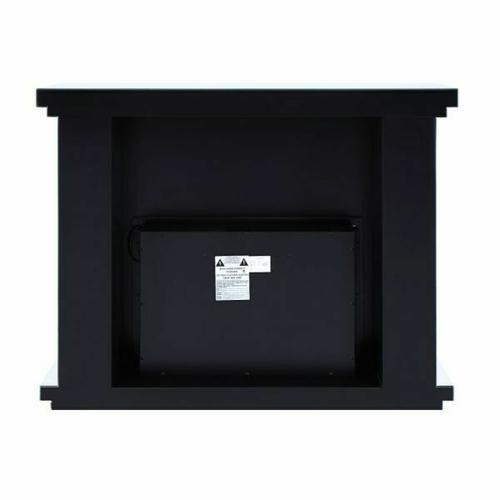 Acme Furniture Inc - Nowles Fireplace