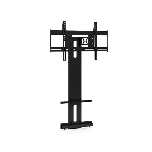Flat Panel TV Mount 9970 in Black