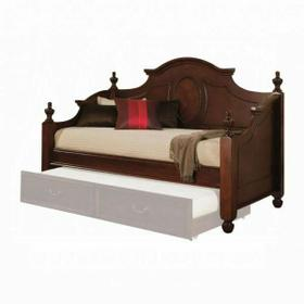 ACME Classique Daybed - Back - 11850 - Panel - Rail