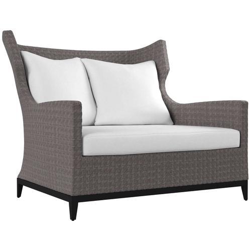 Captiva Chair 1/2