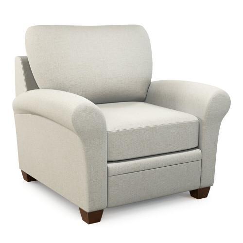 La-Z-Boy - Natalie Chair