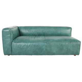 Gilman LAF Sofa Teal