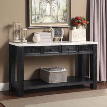View Product - Mcgill Sofa Table