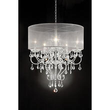 Rigel Ceiling Lamp