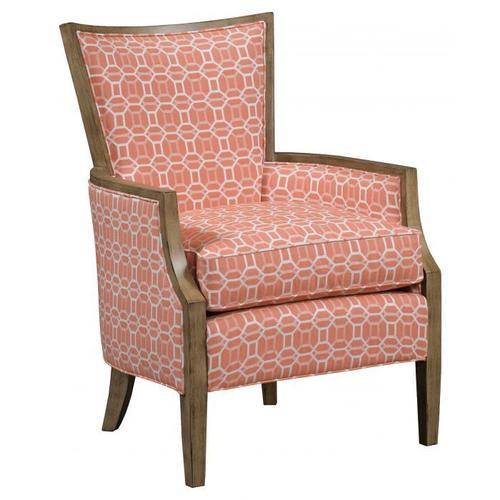 Fairfield - Gladstone Lounge Chair