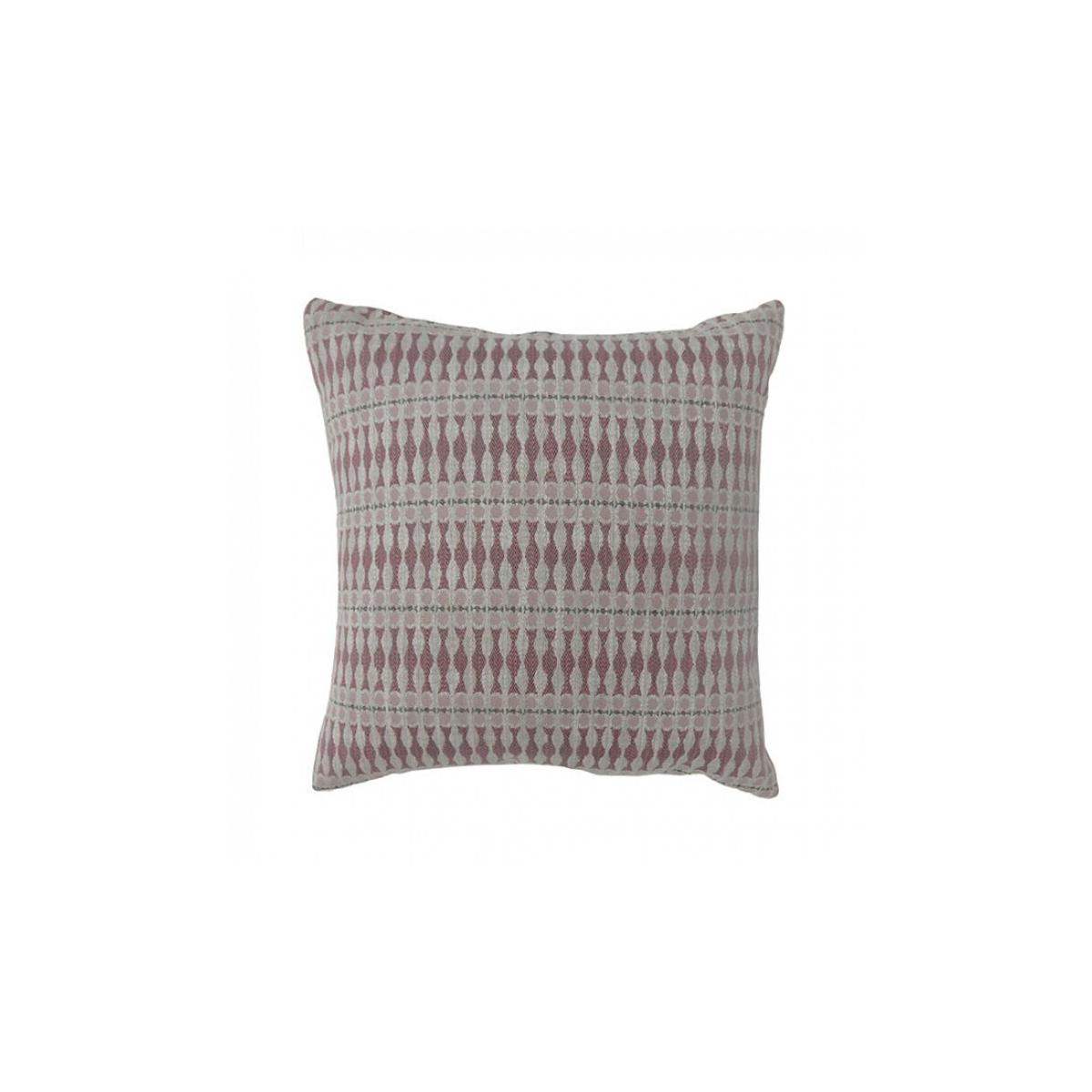 See Details - Malia Throw Pillow