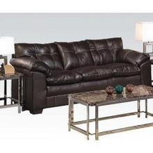 View Product - Simmons Premier Onyx Sofa