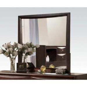Acme Furniture Inc - Mirror (bigger Size)