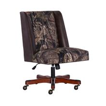 Monl Office Chair