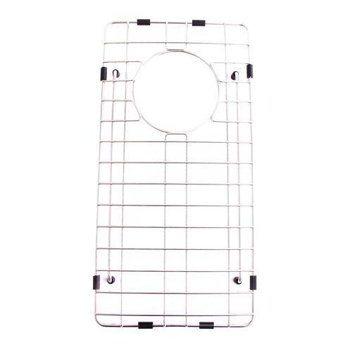 "Wire Grid for Ophelia Prep Sink - 8-3/4"" x 17-5/8"""