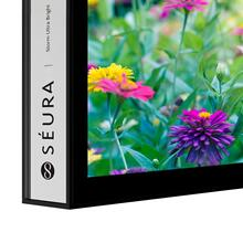 55-Inch Ultra Bright 4K UHD Outdoor TV