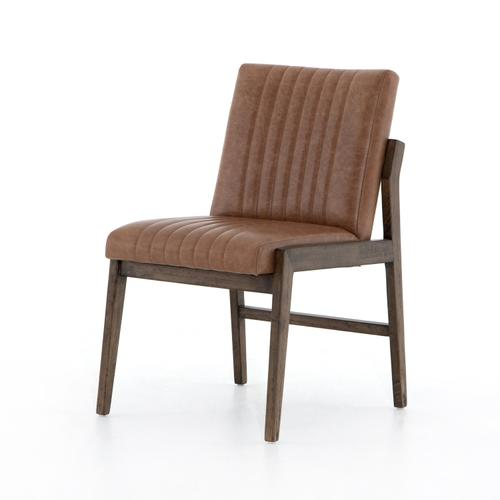 Sonoma Chestnut Cover Alice Dining Chair