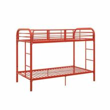 Thomas Twin/Twin Bunk Bed