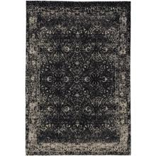 Cosmic-Star Onyx Hand Loomed Area Rugs