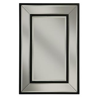 656-003 Highland Park Mirror