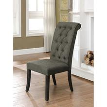 Sania III Side Chair (2/Ctn)