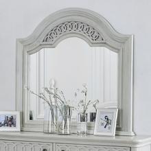 Mirror Fantasia