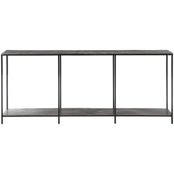 See Details - Equinox Console Table