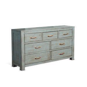 Sunny Designs - Dresser