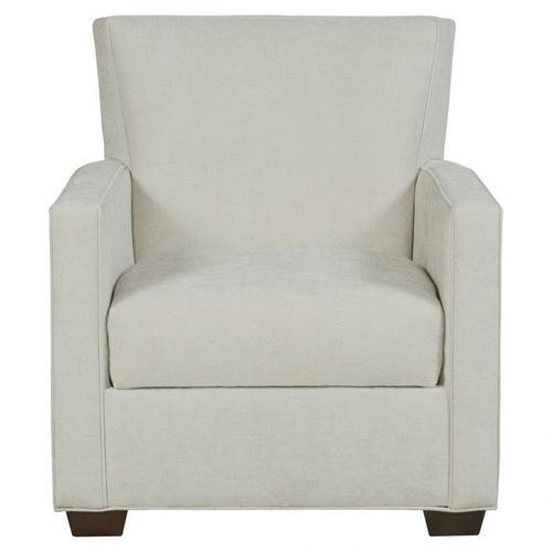 Fairfield - Craven EasyClean Lounge Chair