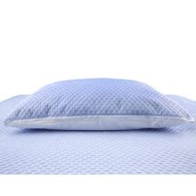 Aere Crystal Gel Pillow - Queen