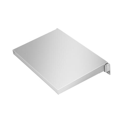 DCS - Css Grill Cart Side Shelf