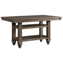 See Details - Balboa Park Counter Table