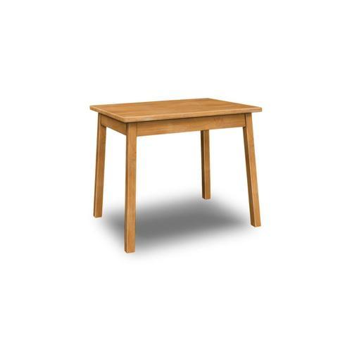 John Thomas Furniture - Child's Table