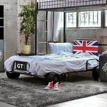 View Product - Full-Size Royal Racer Bed