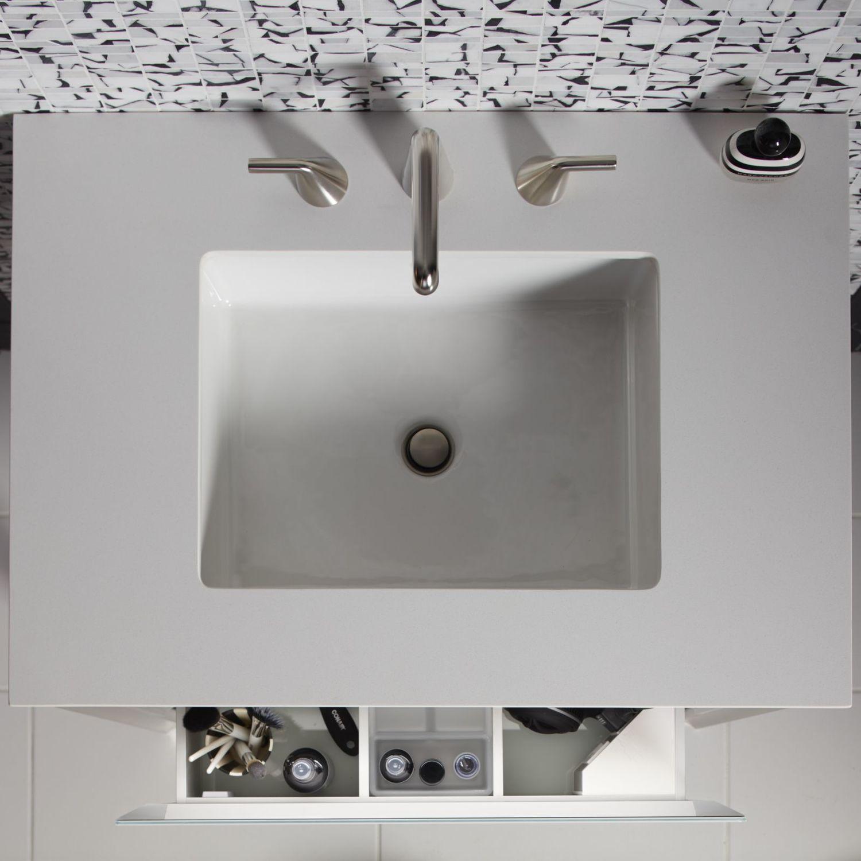Studio41 Home Design Showroom Kitchen