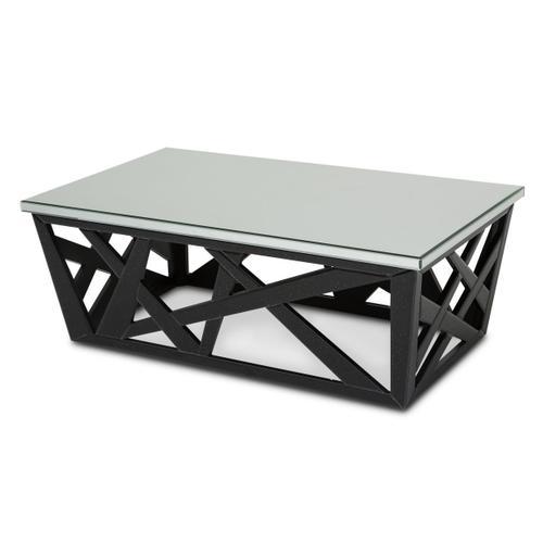Amini - Cocktail Table 205