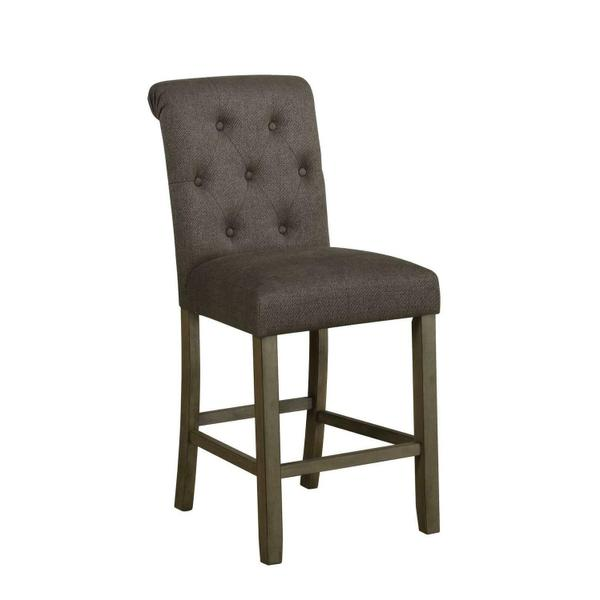 See Details - Counter Ht Chair