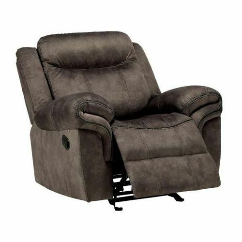 Acme Furniture Inc - Zubaida Glider Recliner