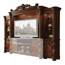 Vendome II Entertainment Center