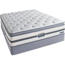 Beautyrest - Recharge - Gia - Luxury Firm - Pillow Top - Full XL